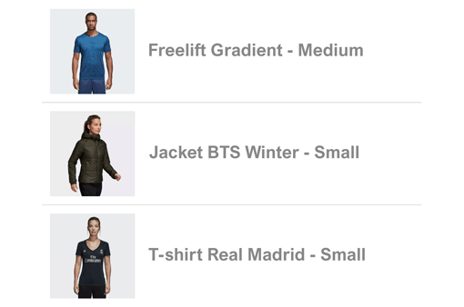 Product Thumbnails in WooCommerce Order Emails